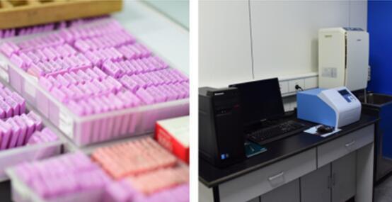 干细胞技术破解卵巢早衰难题,健康宝宝在南京鼓楼医院诞生!